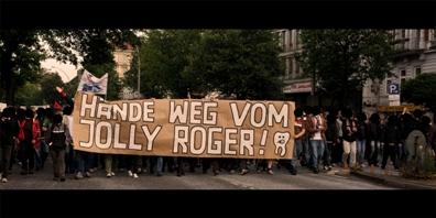 jollyroger4a