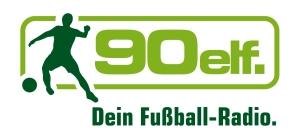 90elf logo